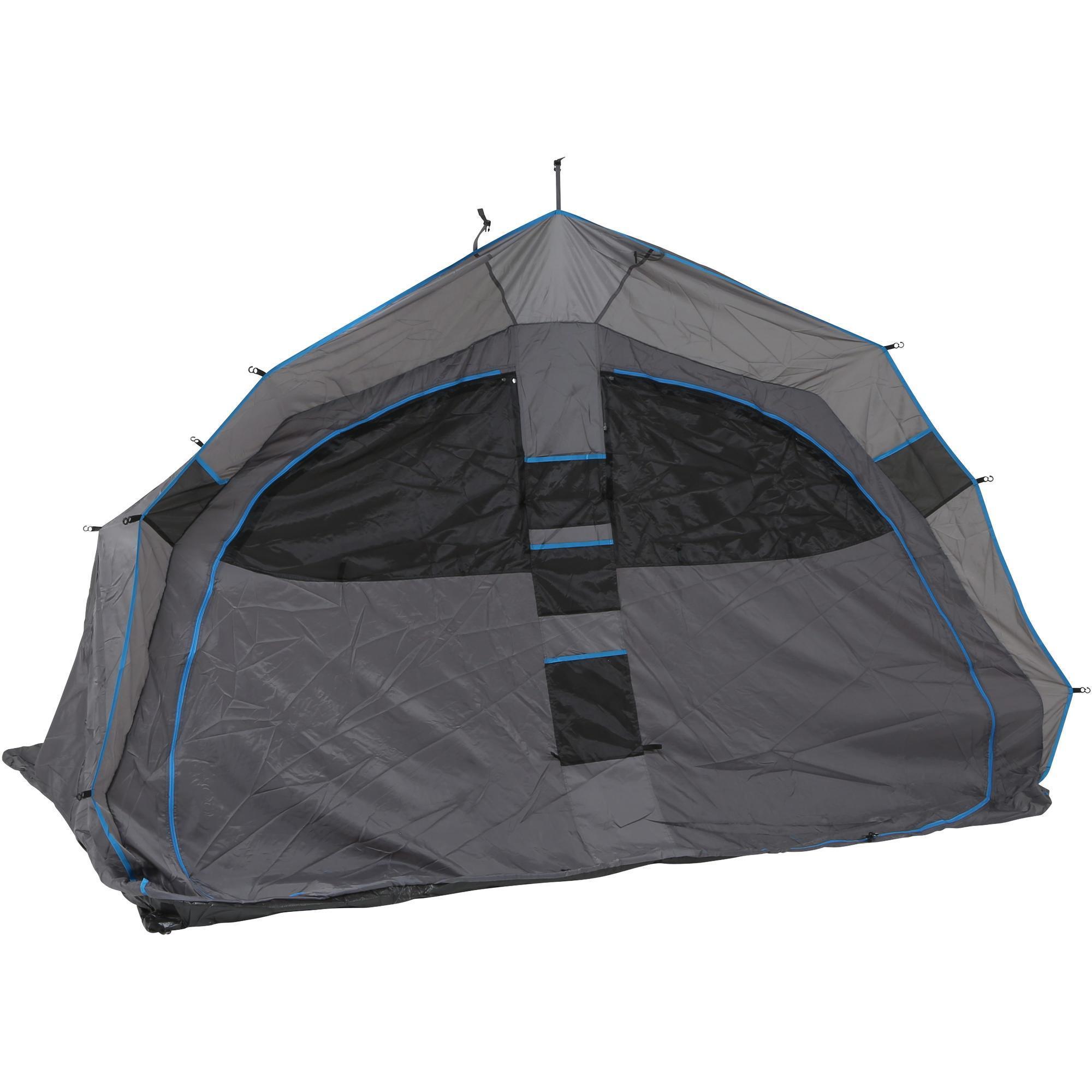 De beste tenten voor de beste Black Friday prijzen