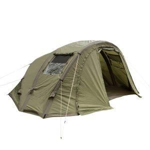 Faith Inflatable Avatar M1 Dome - Tent